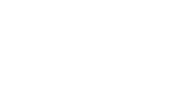 Moon Lake Logo